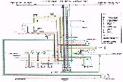 wirediag_small diagram tvr chimaera wiring diagram at suagrazia.org
